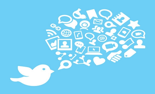 twitter marketing agency adelaide